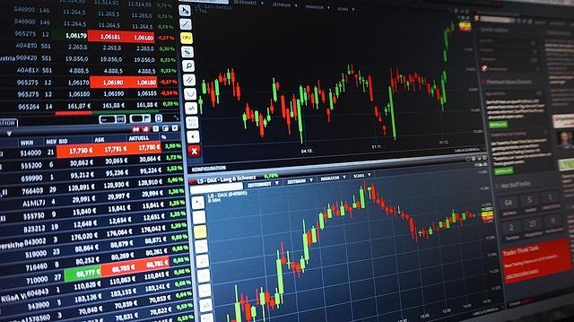 Over social trading